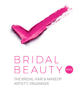 Bridal Beauty Pro App