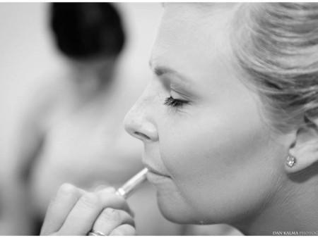 Three helpful tips for setting your makeup artistry rates, makeup artist, bridal makeup, makeup rates, setting your makeup rates