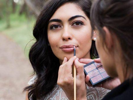 bridal makeup artist, makeup artist blog, makeup artist business tips, makeup artist portfolio, makeup artist mentor