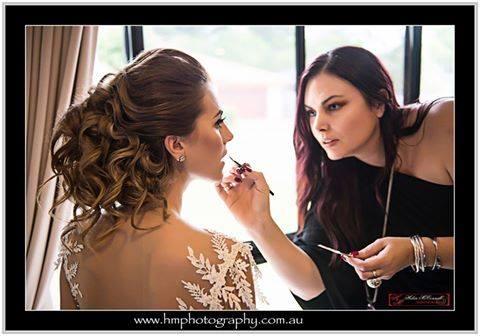 bridal makeup artist, wedding makeup artist, wedding hairstylist, bridal hairstylist, bridal beauty pro app, hollywood brides